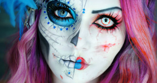 halloween-contact-lenses