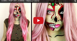 scary-halloween-makeup-2