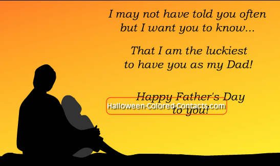 Fathers Day eCard (2) (1)