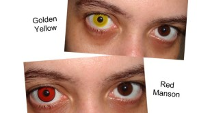 Crazy Halloween Contacts special effect contact lenses including black contact lenses halloween contact lenses and other crazy lenses are soft contact lenses that are Spooky Season Is Spooking In And Now Is The Time To Choose Those Crazy Halloween Contacts So How Do You Choose Which Crazy Halloween Contacts To Get