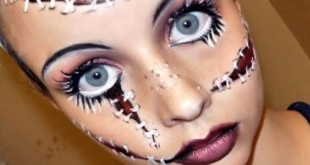 living-doll-halloween-makeup-tutorial_large