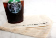 starbucks-napkins-for-real