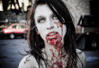 zombie-fancy-dress-blog