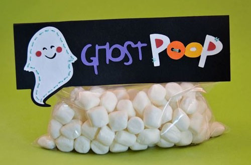 Fun Halloween Games for Little Ghosts - Halloween Colored Contacts ...