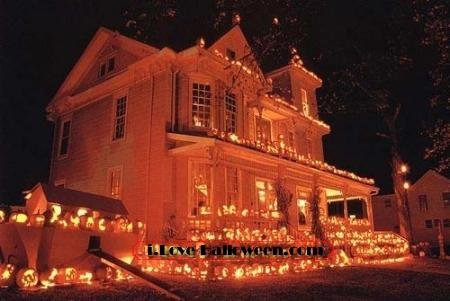 Halloween-Home-Decorations (10)