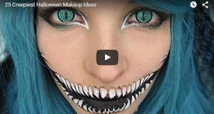 creepiest-halloween-makeup