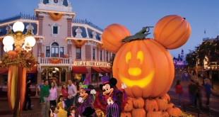 pumpkin-mickey-minnie