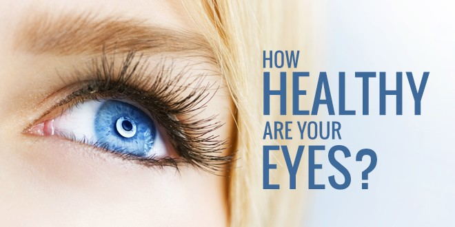 how-to-have-healthy-eyes