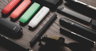 The Best Vapes for Beginners and Smokers