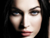 Color Contact Lenses: What Color to Choose and Makeup Moves to Complement It